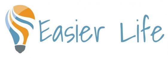 Easier Life