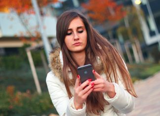 iPhone texting hacks