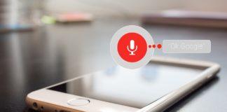 Tech Tools - Google Assistant