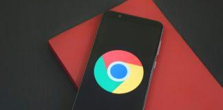 Google Chrome Safety