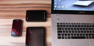 Decluttering digital tools